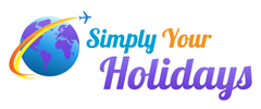 simply-your-holidays