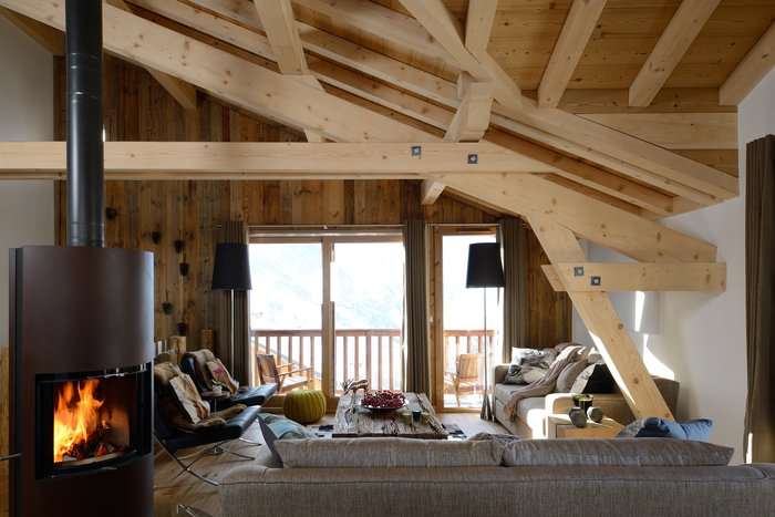 21.Living room