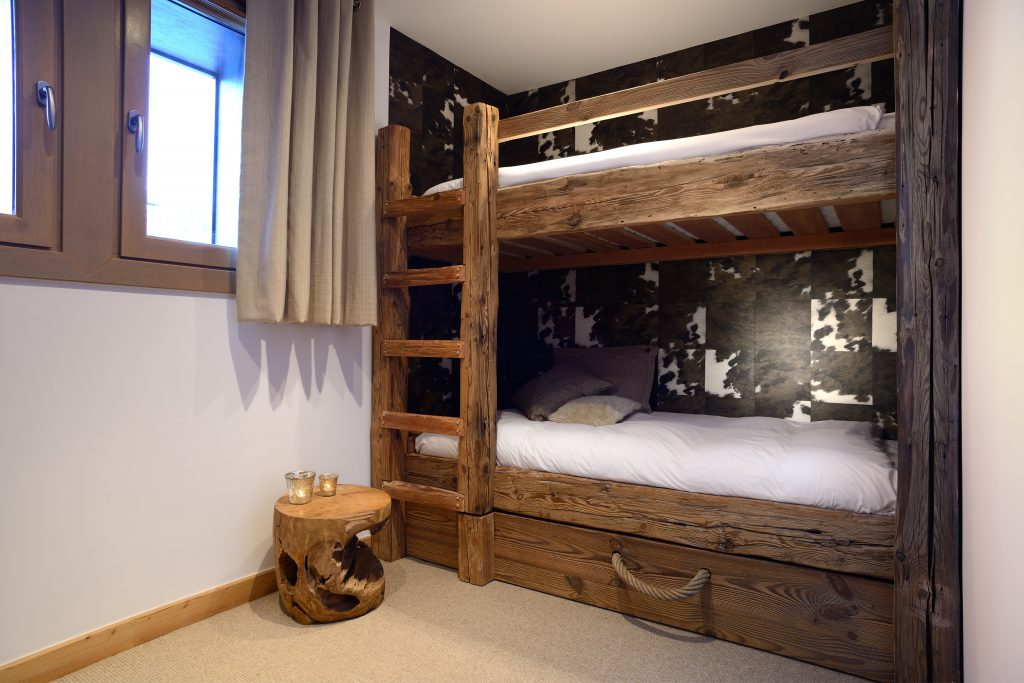 26.Bunk bedroom-min