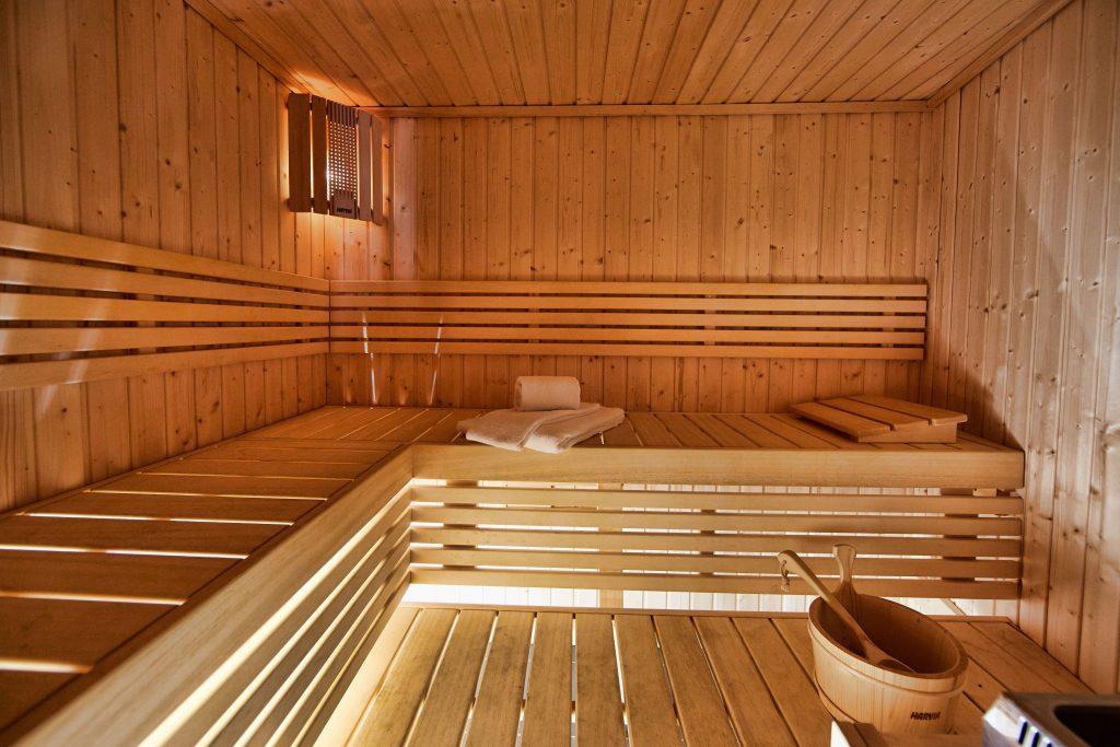 CDS VT Mouf Sauna 2-min