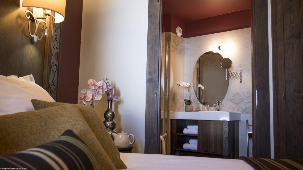 KASHMIR_Appartement_Chambre_double_006_Credit_Bergoend-min