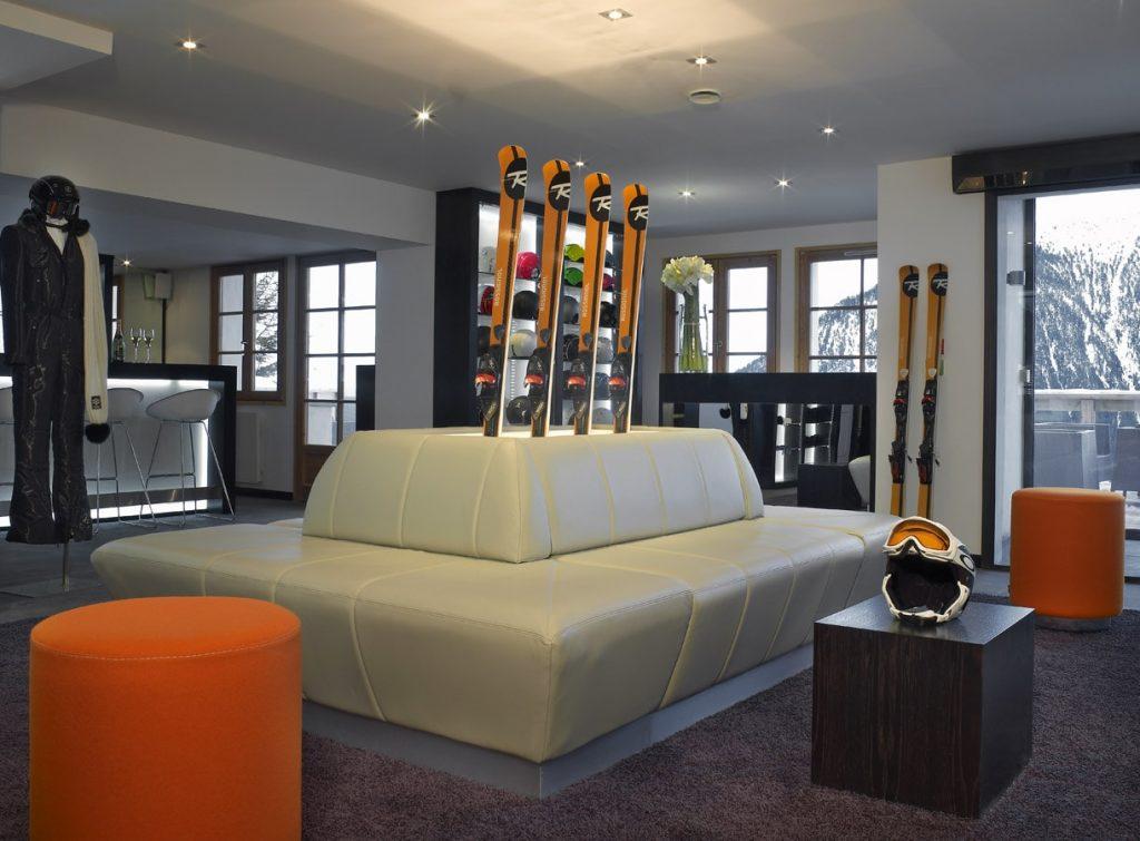 Le Strato Hotel (120)-min