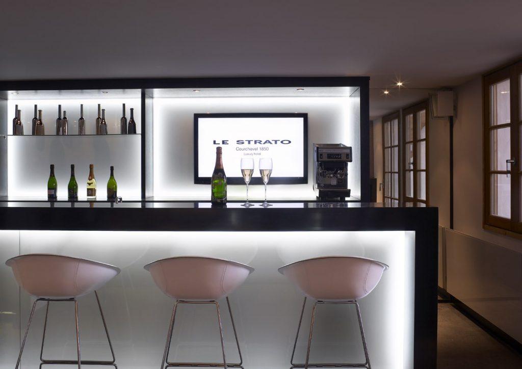 Le Strato Hotel (124)-min