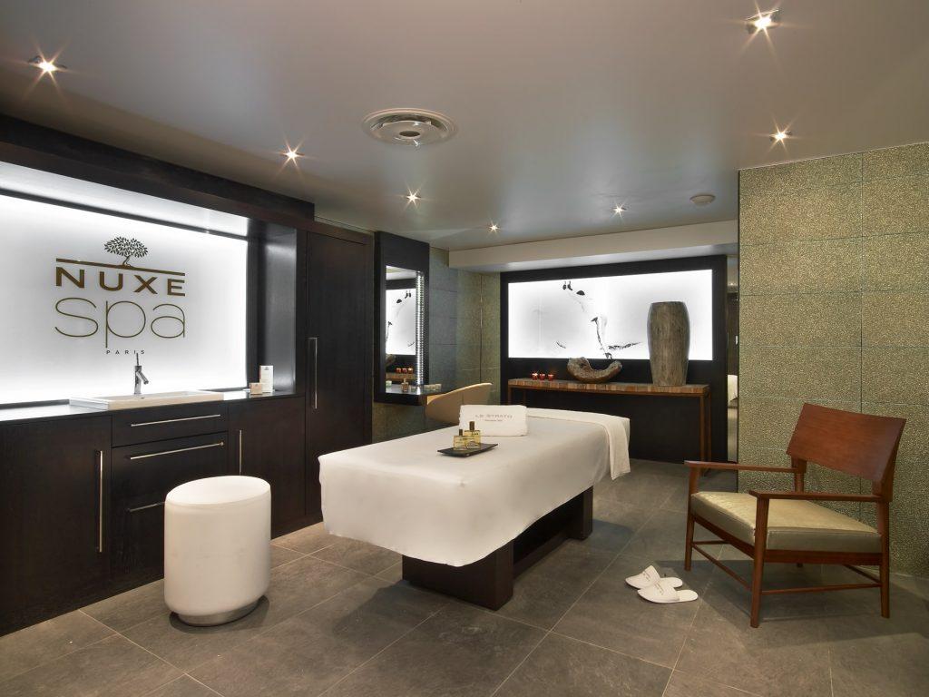 Le Strato Hotel (61)-min