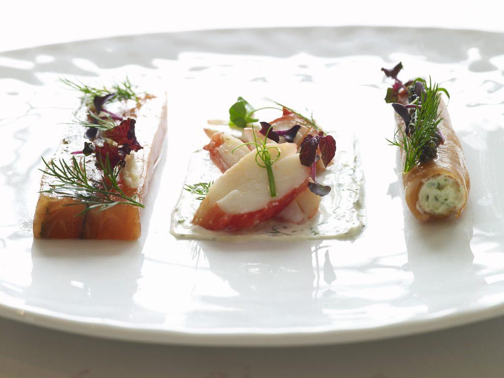 Le Strato Hotel Food (3)-min