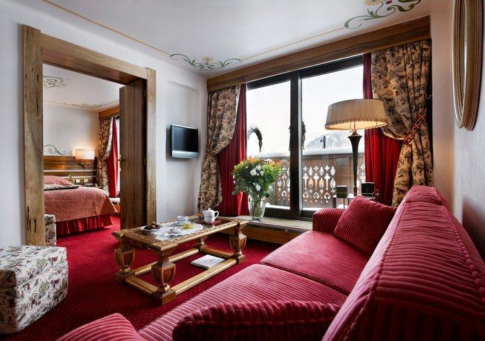 Suite-salonchbre