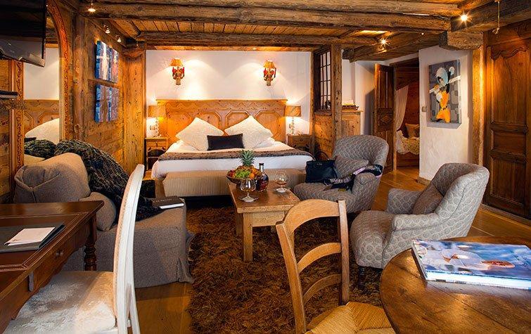 chambres_Alpes suites8
