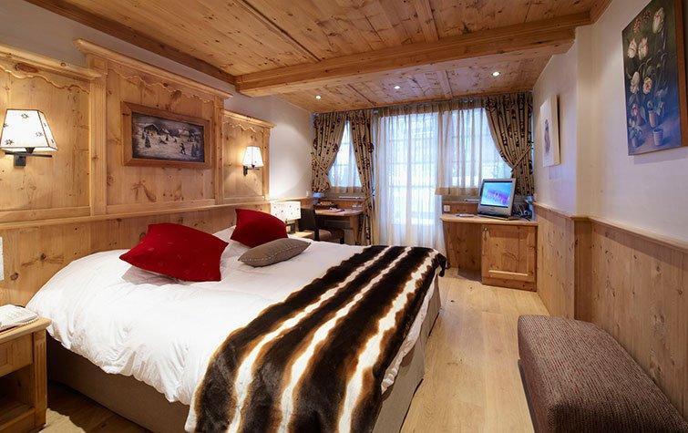 chambres_suites comfort2