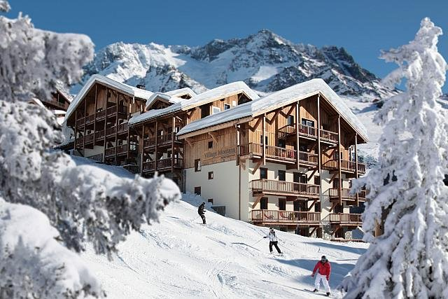 residence-mps-val-thorens-2014-ext-01
