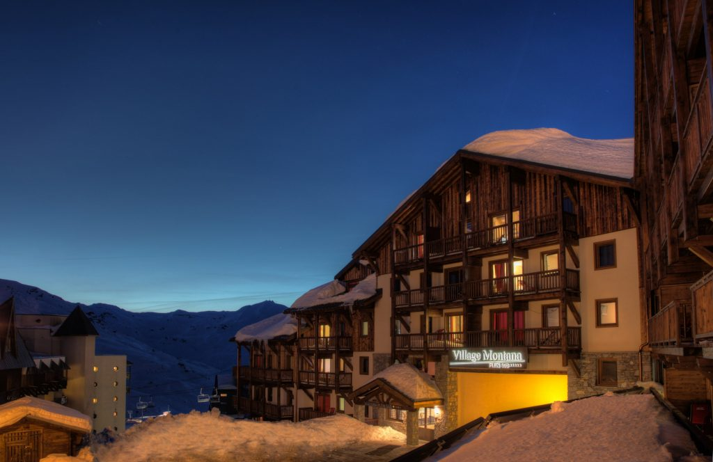 residence-mps-val-thorens-2014-ext-63-min