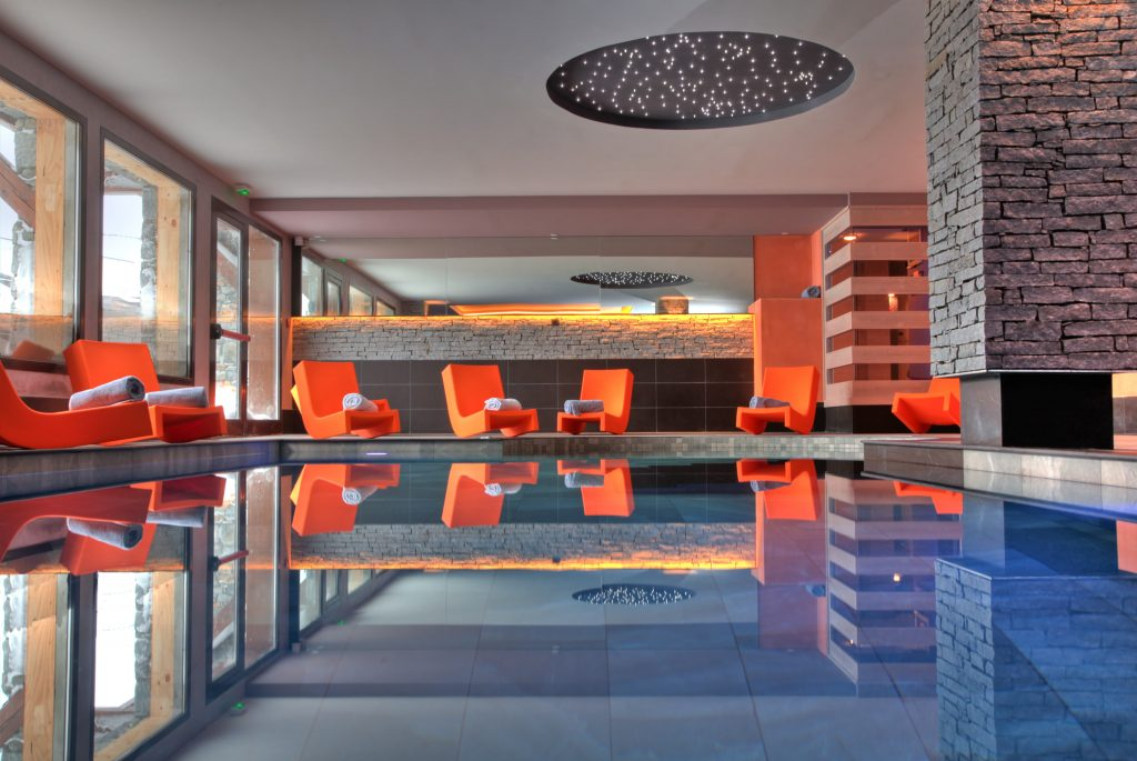 residence-mps-val-thorens-2014-piscine-03-min
