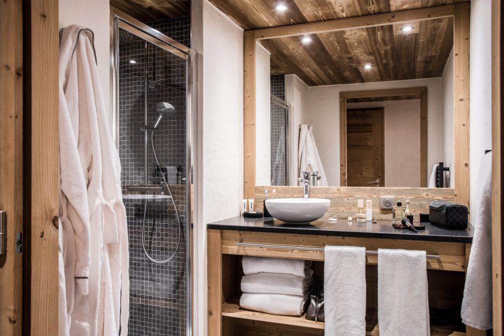 FR-Salle de bain3-min