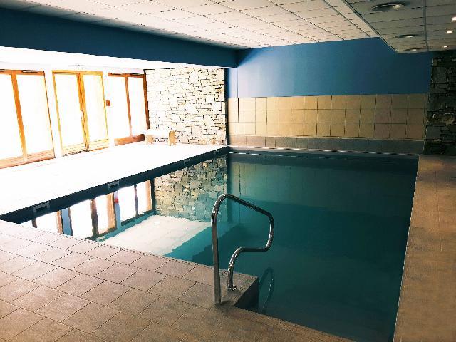 valmonts swim