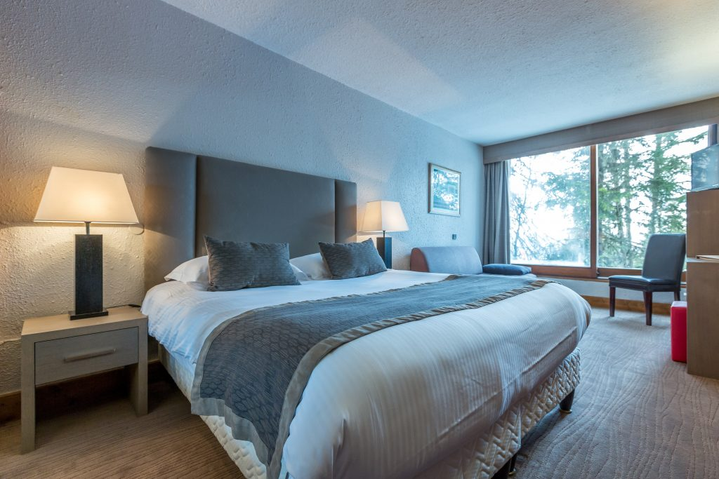 hotel-le-new-solarium-courchevel-1-min