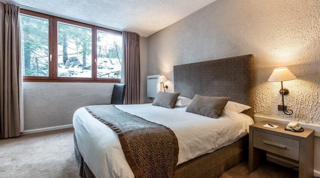 hotel-le-new-solarium-courchevel-2-min