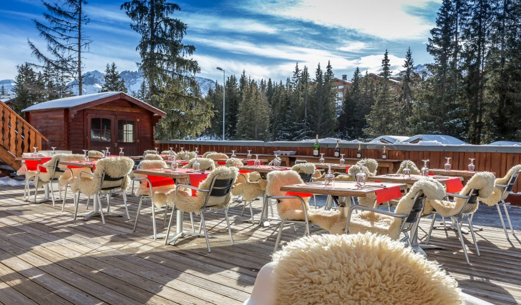hotel-le-new-solarium-courchevel-5-min