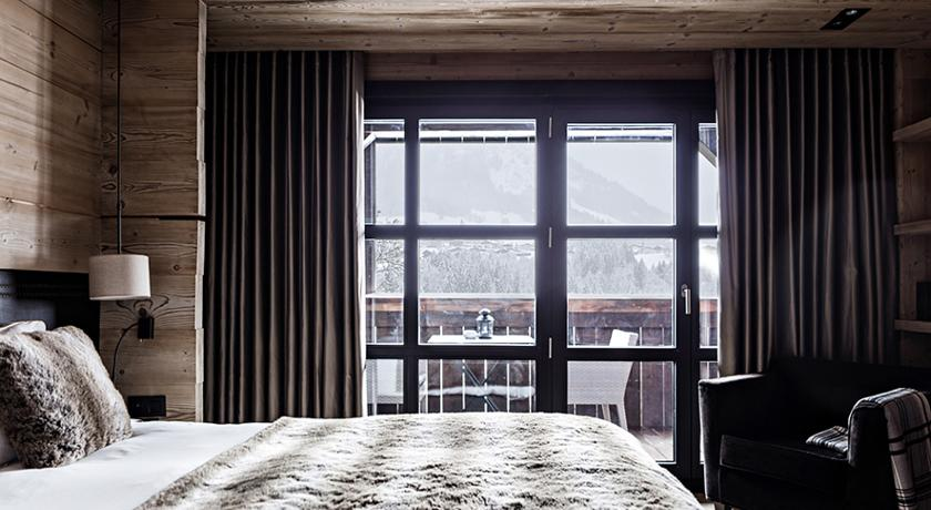 Hotel Alpaga Megeve (12)