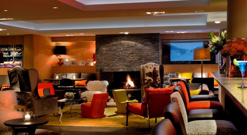 Hotel Le Savoy Meribel (11)