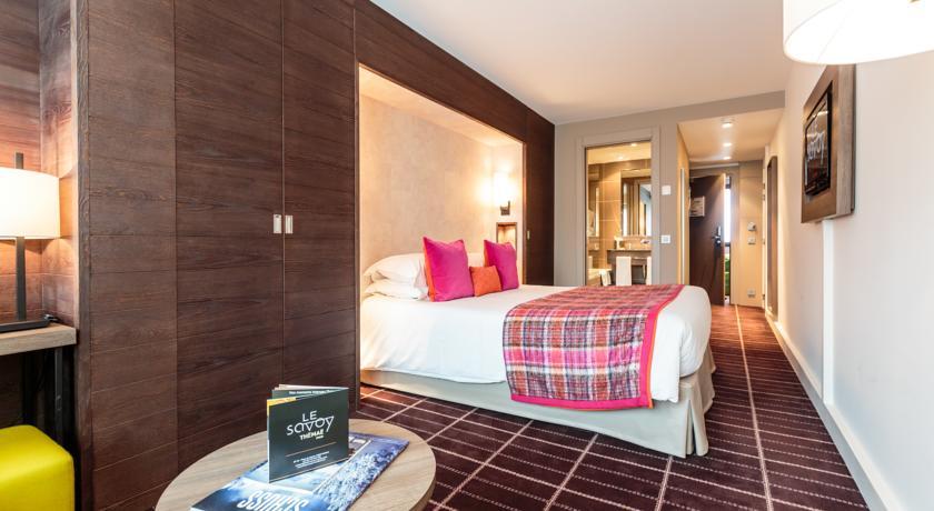 Hotel Le Savoy Meribel (17)