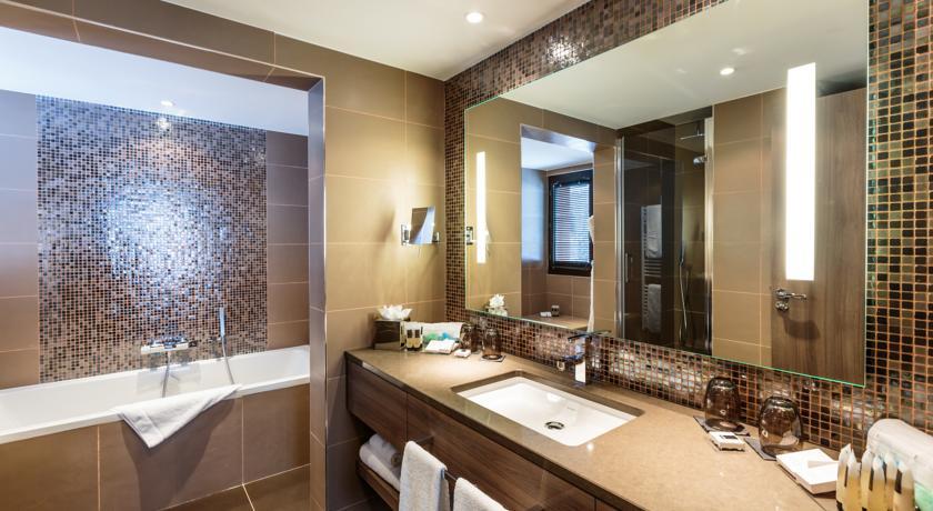 Hotel Le Savoy Meribel (3)
