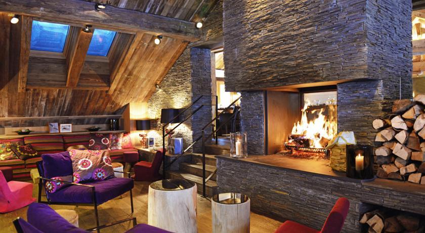 Hotel Le Savoy Meribel (9)