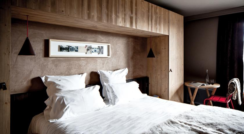 Hotel Le Val Thorens (6)