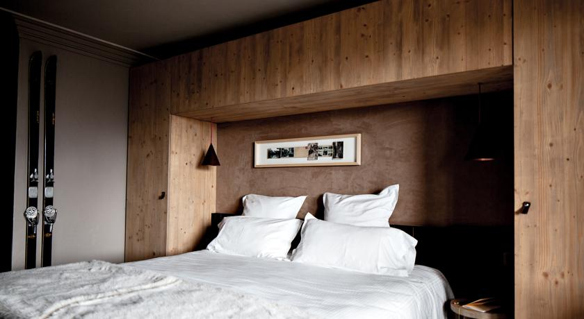 Hotel Le Val Thorens (7)