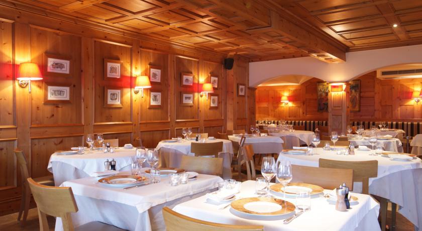 Hotel Le Yeti Meribel (10)