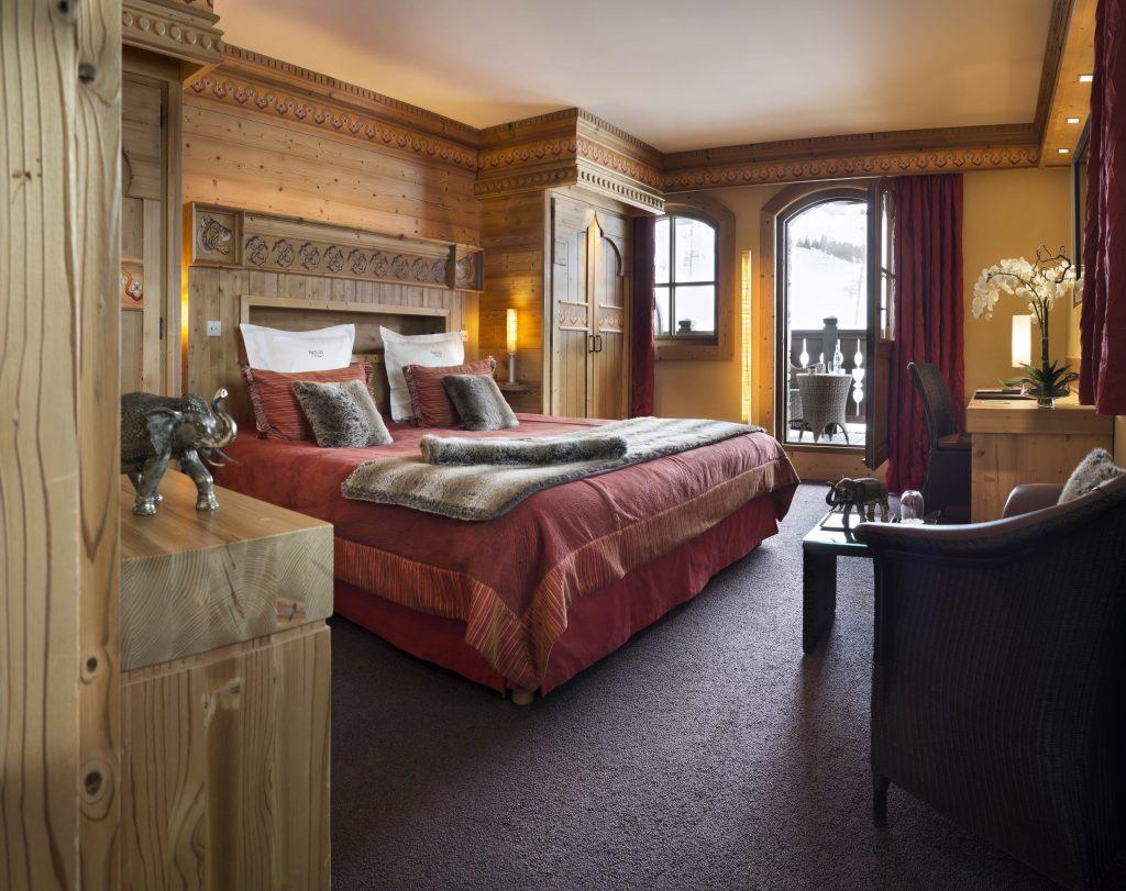 Hotel Manali Courchevel (10)