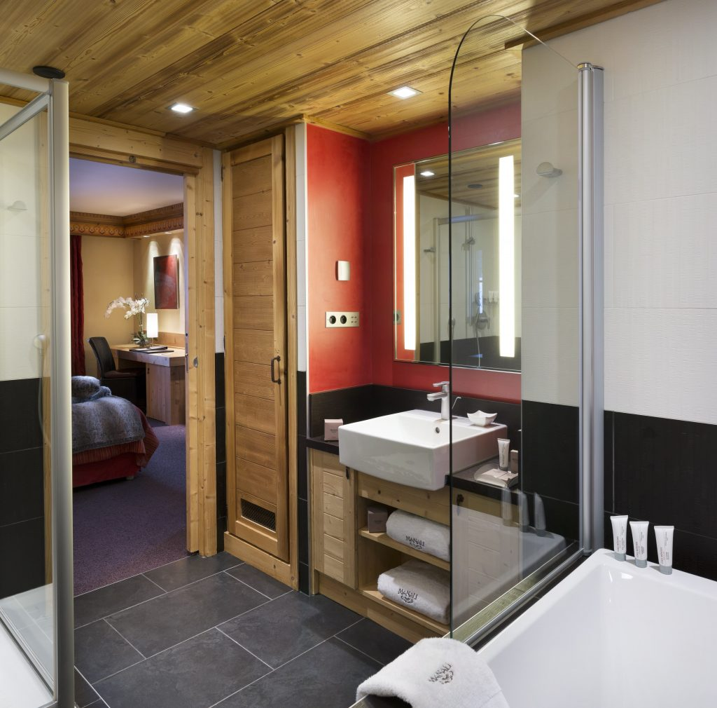 Hotel Manali Courchevel (11)