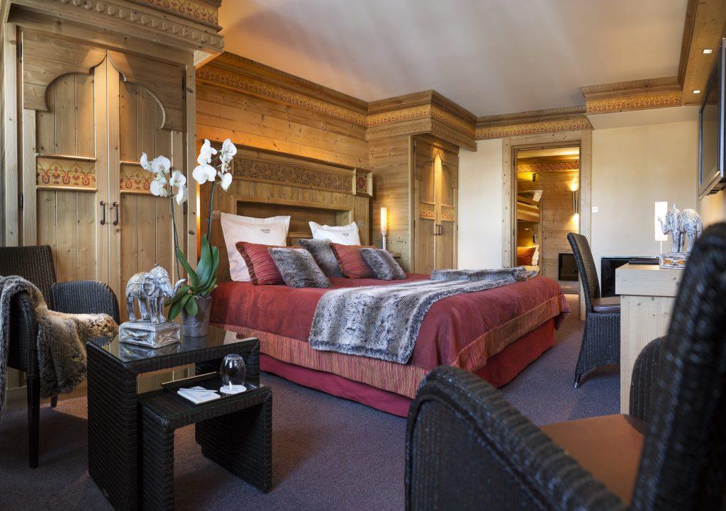 Hotel Manali Courchevel (13)