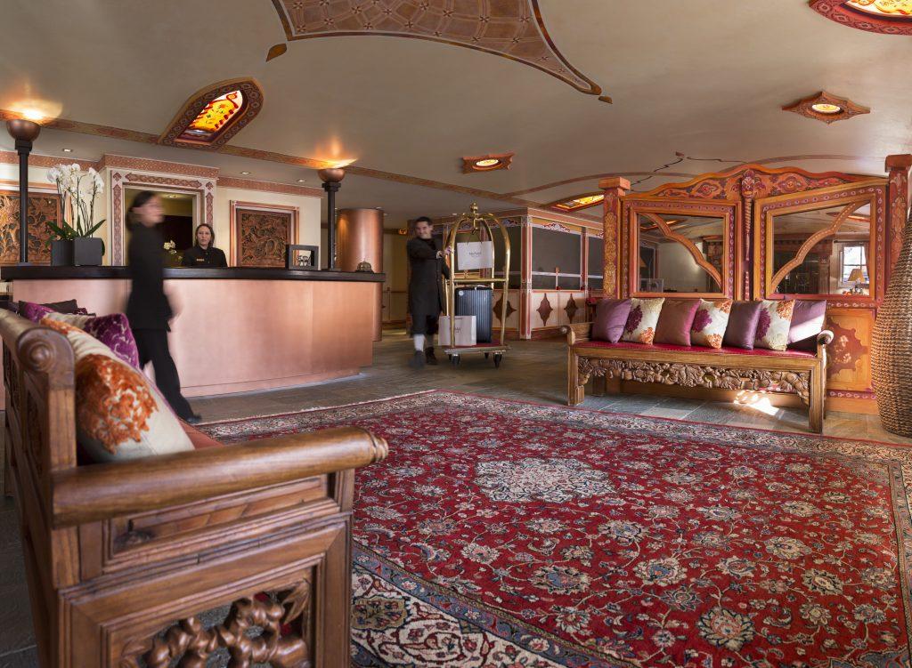 Hotel Manali Courchevel (4)