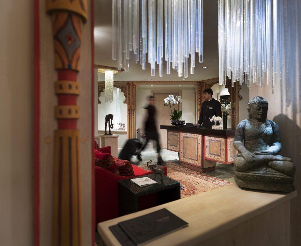 Hotel Manali Courchevel (5)