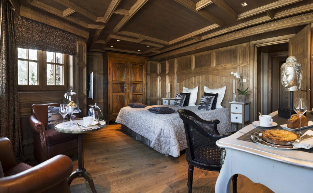 Hotel Manali Courchevel (6)