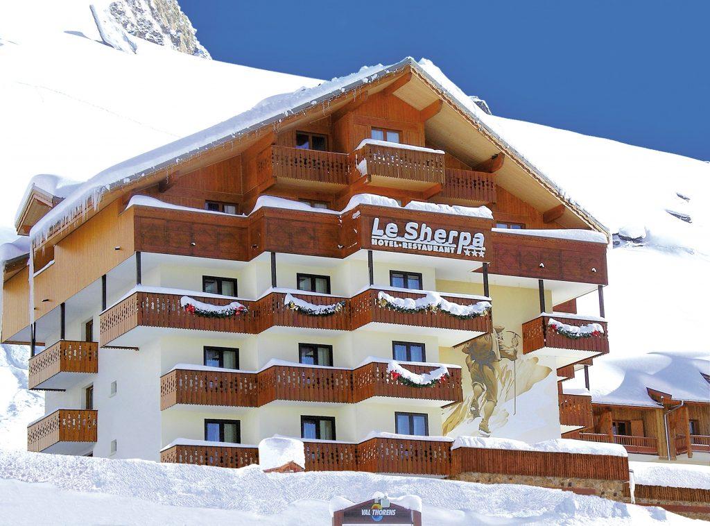 Sherpa-exterieur_face-min