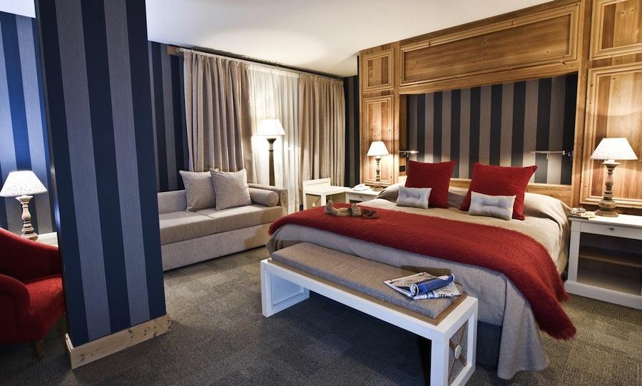 megeve-hotel-royal-rochebrune-003