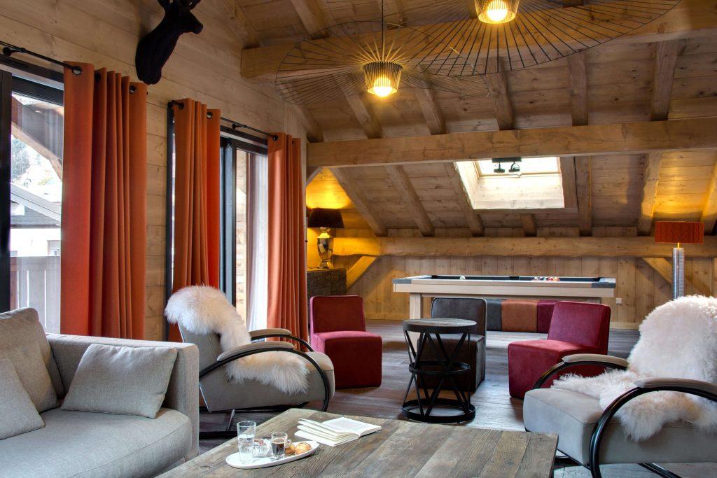 Billard Suite Marmotte-min