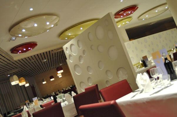 Club Med Avoriaz (1)