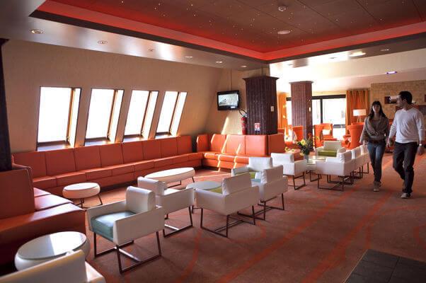 Club Med Avoriaz (2)