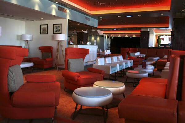Club Med Avoriaz (3)