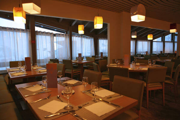 Club Med Avoriaz (4)