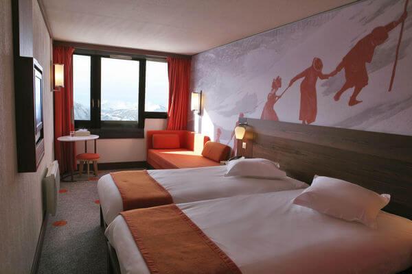 Club Med Avoriaz (7)