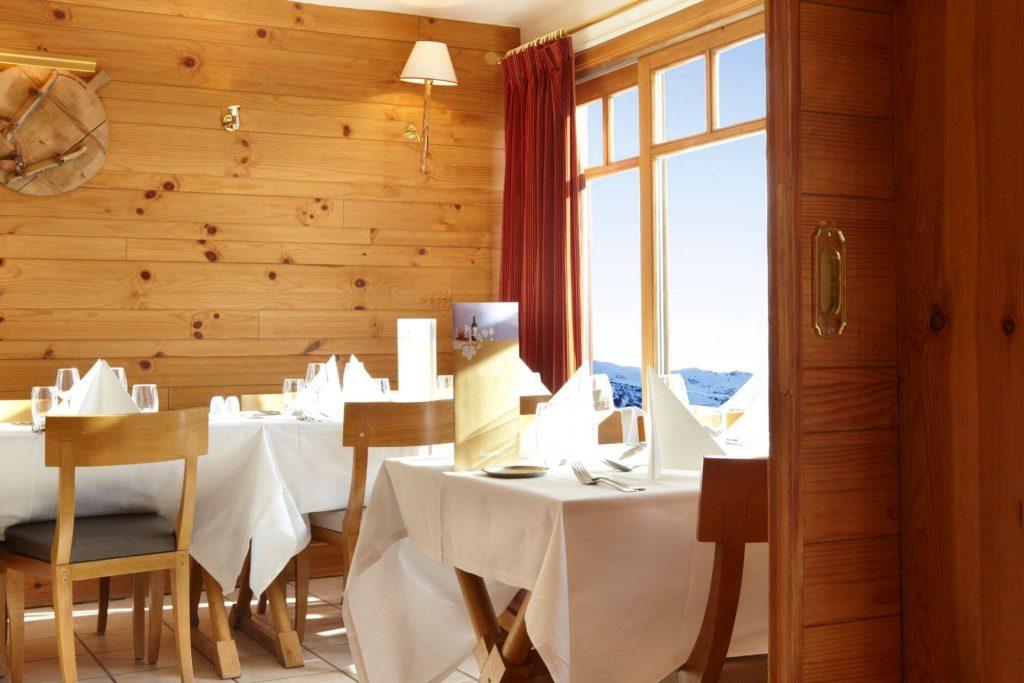 Club Med Meribel Le Chalet (12)