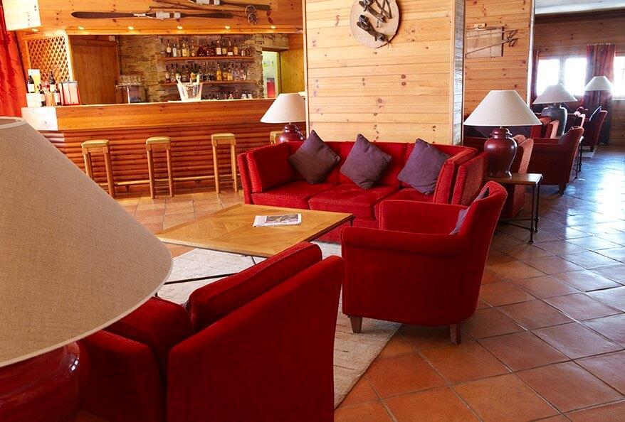 Club Med Meribel Le Chalet (4)