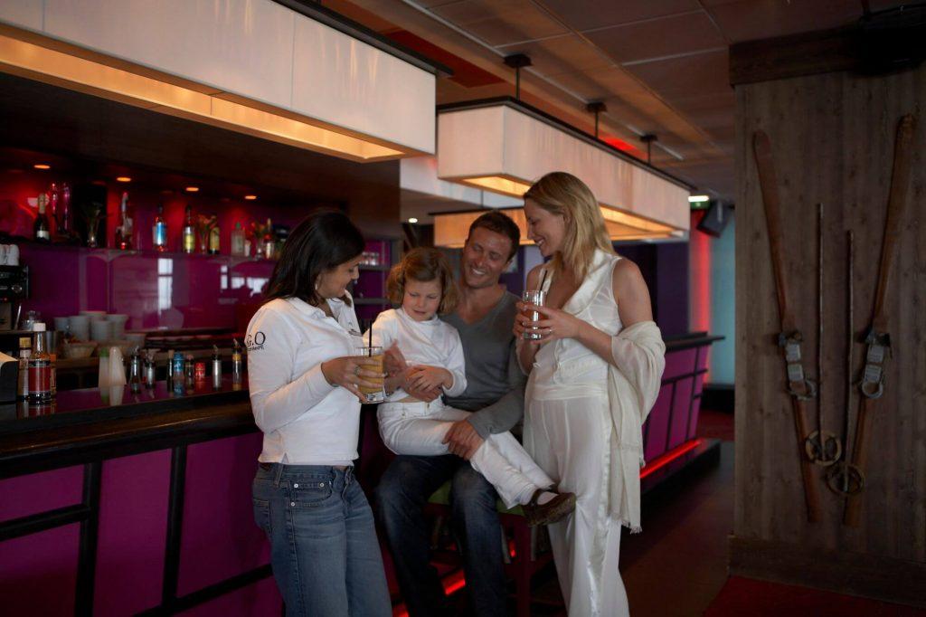 Club Med Tignes Val Claret (5)