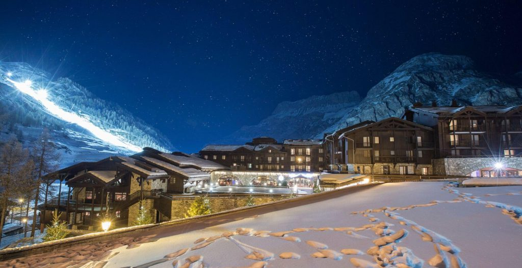 Club Med Val d'Isere (12)