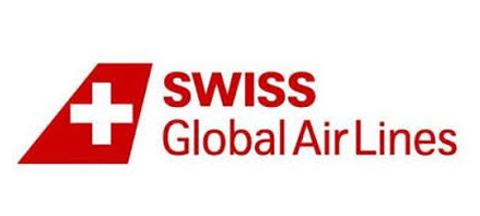 Swiss Global Airlines
