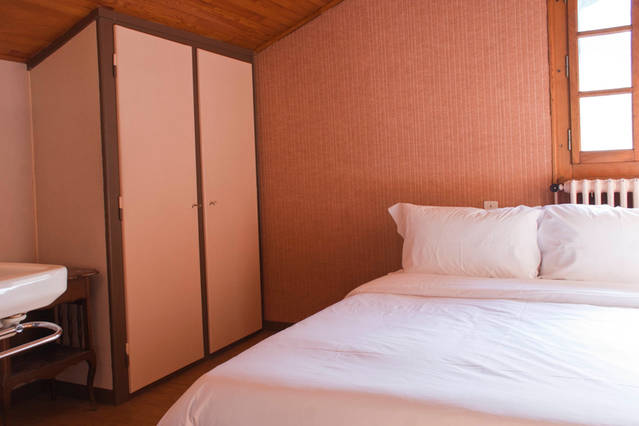airbnb 21-min