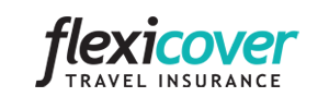 Flexicover Travel Insurance