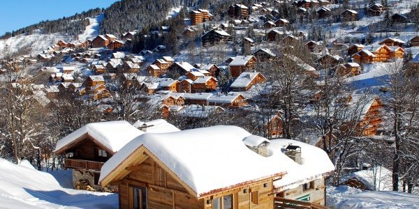 hiver_2011_2012_-jm_gouedard_v-50f42acce33b4